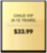 amaze-price-child-vip.png