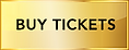 button-buy-tickets.png