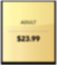 amaze-price-adult.png