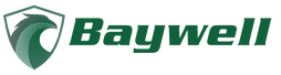 Baywell-logo-green-430-wide (2).png
