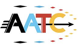 AATC_edited.png