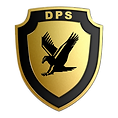 DPSofficialLOGO.png