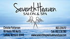 Seventh Heaven Salon & Spa