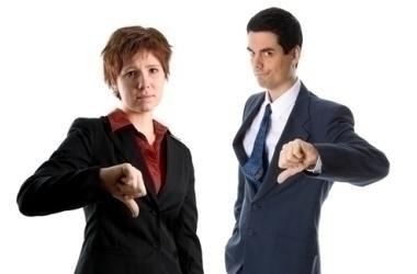 job-mistake-search