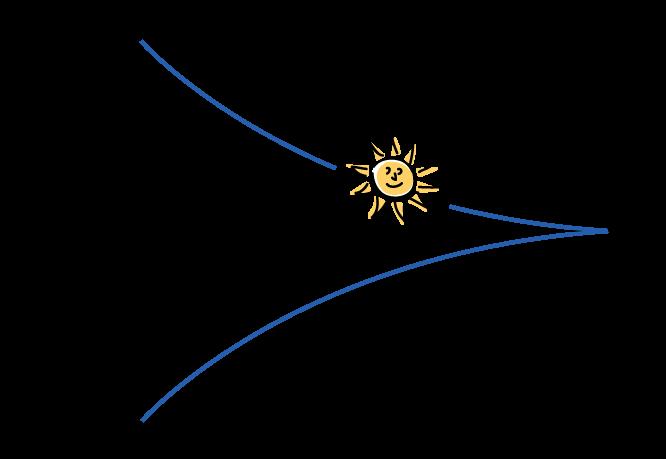 cone-jpg