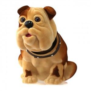 nodding_dog_wht_1000