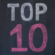 Top 10 reasons why contracting is better than permanent employment
