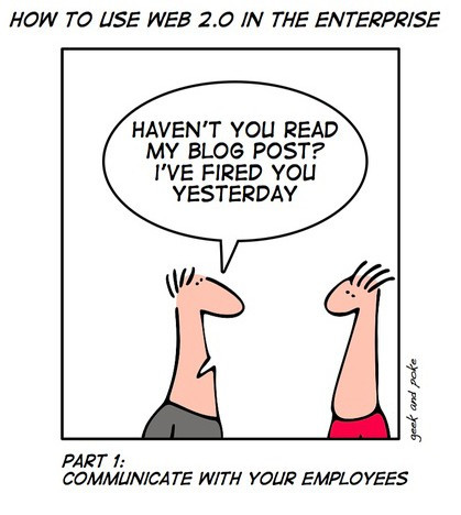 blog-youre-fired