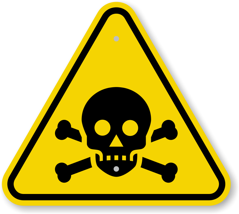 iso-toxic-poison-warning-symbol-is-2041