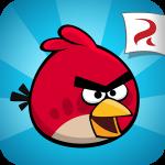 Angry_Birds_promo_art