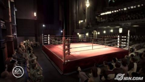 fight-night-round-4-wish-list-20090204062454855-000