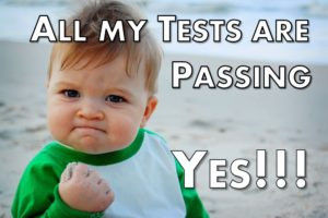All-My-Tests-Are-Passing