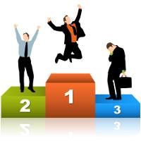 Winners-podium-Powerpoint