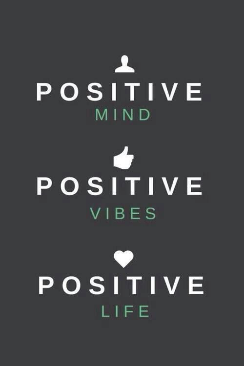 Positive-Quotes-20