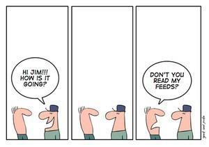 social-media-addict