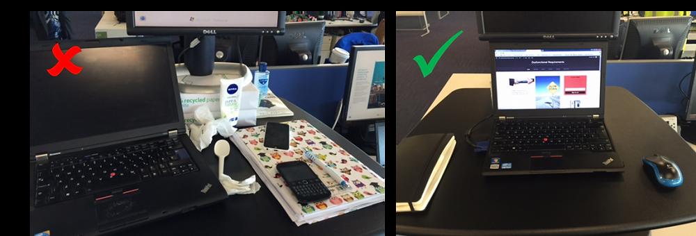 Clutter_desk