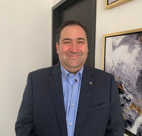 HIVZ® CEO