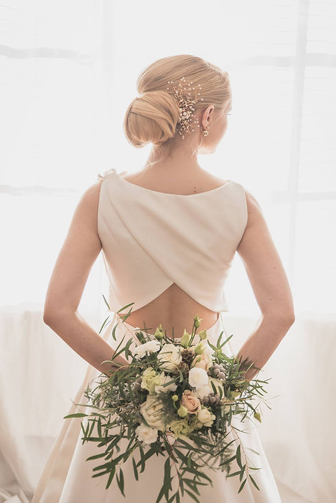 sposami-oggi Styleshoot hochzeit