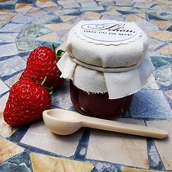 Erdbeer%20tr%C3%A4umchen%20sposami-oggi_