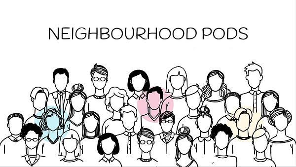 How_to_start_a_neighbourhood_pod_-_Googl