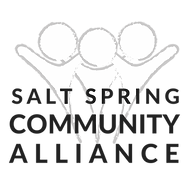 SS Community Alliance Logo.png
