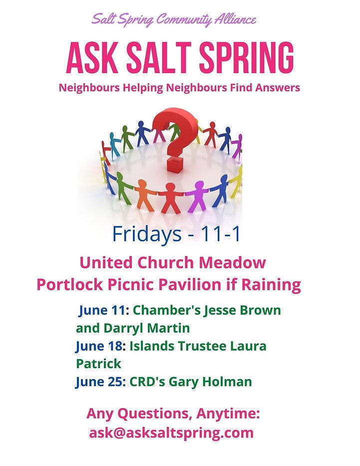 Copy of ASK Salt Spring Poster-4.jpg