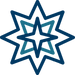 star blue new turq blue logo.png