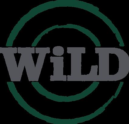 Wild Logo Final (1).png