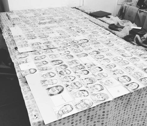 3 Boards