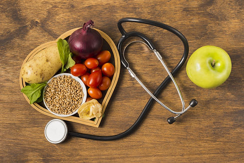 Health Why ohveg-min.jpg
