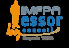 Logo IMFPA essor conseil - ma formation DDA