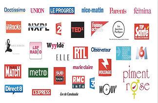 logo-piment-rose-partenaires-blog.jpg