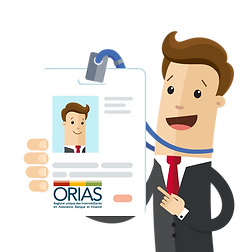 iobsp-orias.png