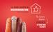 Webinar Offert : La lutte contre les discriminations dans l'accès au logement