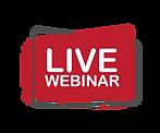 live-webinar-immo.png