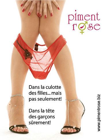 CP-Piment-Culotte.jpg