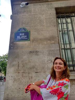 Nathalie-rue-de-jouy.jpeg
