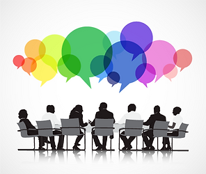 Essor Conseil vous propose un audit dans le but de trouver des solutions adaptées à vos besoins