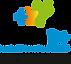 LogoOPCAbisRVB.PNG