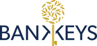 bankkeys-logo.png