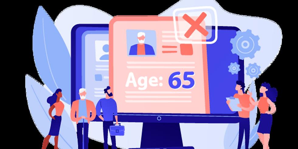 La retraite des salariés indépendants et professions libérales, solutions 2020