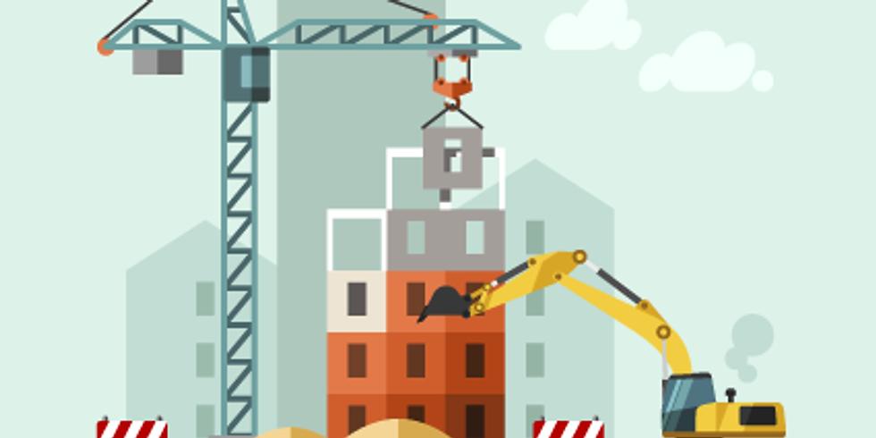 Actualités réglementaires & jurisprudentielles en assurance construction