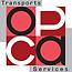 logo-opcaTRANSPORT.png