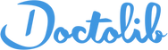 Logo_Doctolib.png