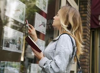 Transactions immobilières : selon la DGCCRF, l'information du consommateur est insuffisante