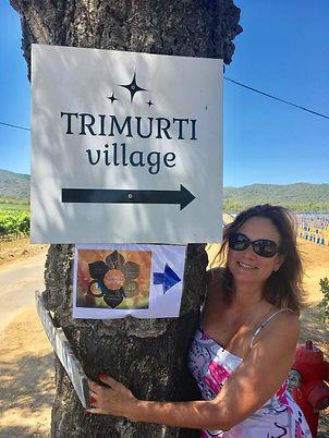 TRIMURTI-NATH.jpg