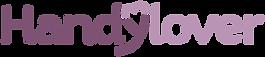 logo-handylover.png