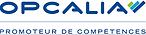 OPCALIA.png