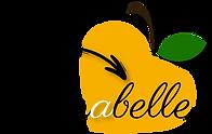 mirabelle e-learning