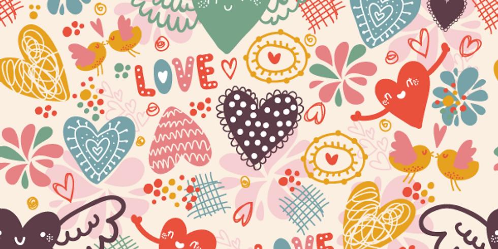 Vie amoureuse et intime : Groupe de thérapie